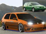 Golf - Andre (www.tunning-virtual.blogspot.com)